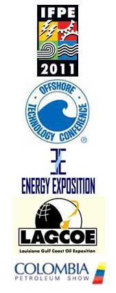Trade Shows Logos