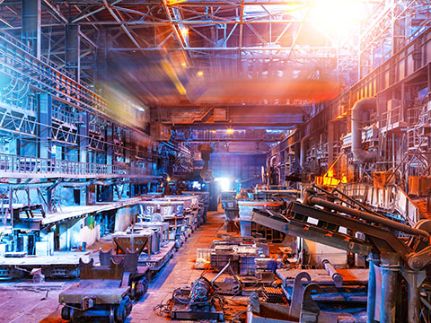The Advantages Of RTD Sensors In Industrial Applications