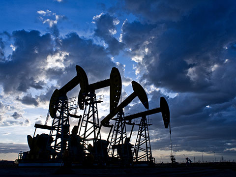 The Important Role of Pressure Transmitters in the Oil & Gas Industry