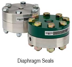 10-30 VDC 1//4 NPT Male NOSHOK 200 Series High Performance Voltage Output Pressure Transducer = 5000 +//-0.5/% Accuracy 0-150 psig Pressure Range 0-5 VDC Output