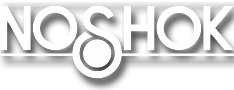 Noshok Inc.