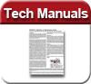 Tech Manuals