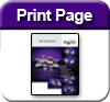 Print Catalog Page