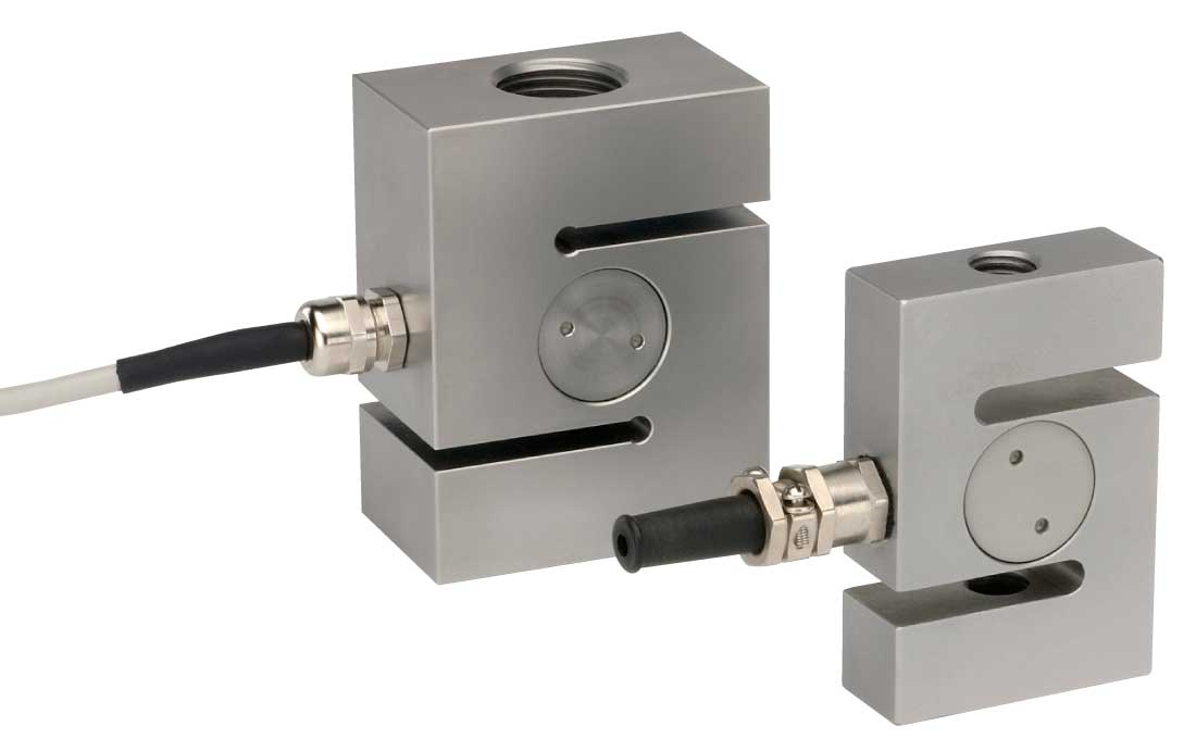 Image result for force transducer