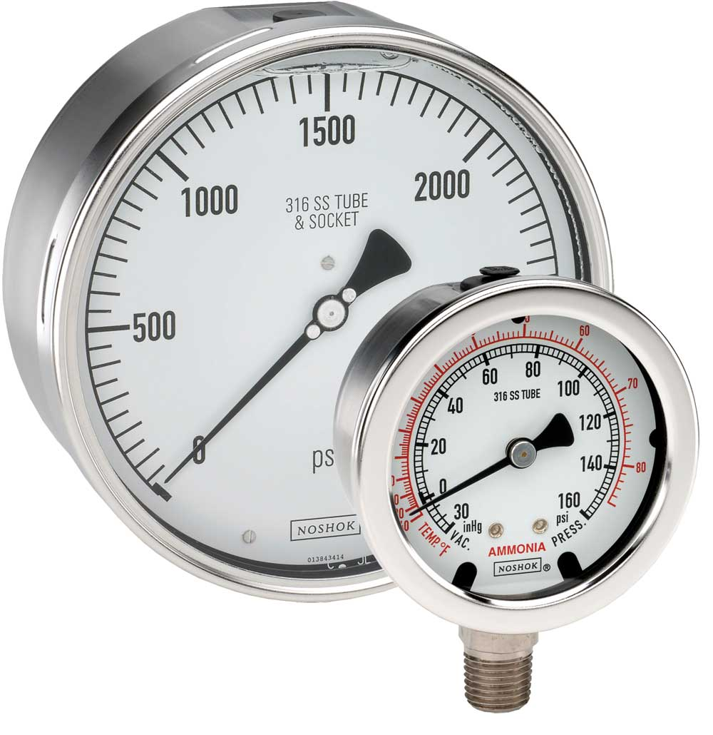 pressure gauge Gauges definition, to determine the exact dimensions, capacity, quantity, or force of measure see more.