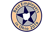 Best Employer in Ohio 2019