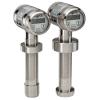 20 Series Intelligent Silo & Tank Level Sanitary Pressure Transmitters