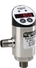 623 & 624 Series Non-Incendive Transmitters